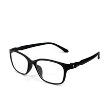 Zilead, модные очки для чтения, снимают усталость при дальнозоркости, TR90 Materia, ультралегкие, простые, для родителей, очки Oculos(Китай)