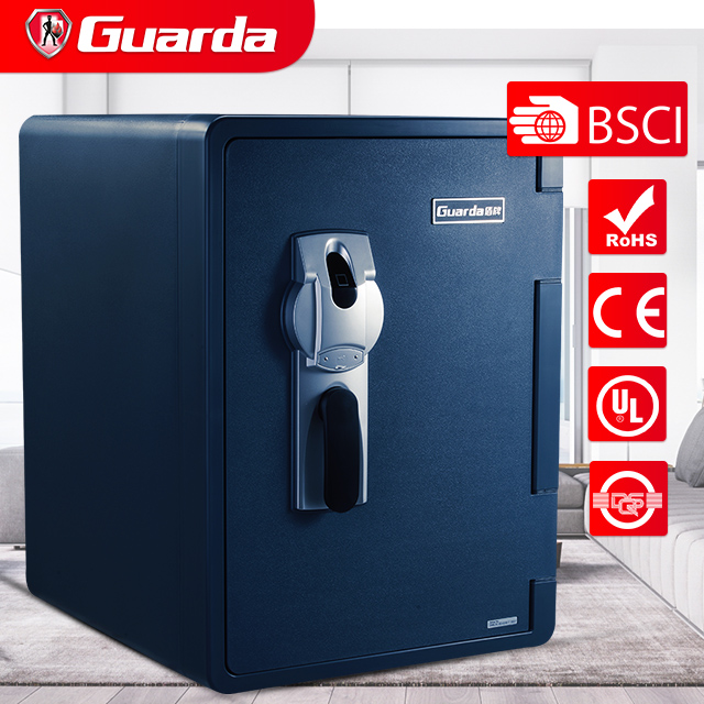 Guarda open 1 hour fire safe company for company-2