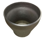Stainless Steel Reducer Pipe And Pipe Fitting Stainless Steel Carbon Steel Flange Pipe Fitting Reducer