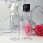 Ml Bottle 60 Ml 60 Ml 60ml Beautiful Series Pet Bottles With Fliptop Caps