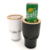 Good quality can cooler cup cooler usb holder