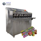 KOCO Hot selling in Africa / Middle East for 14 years Bagged juice filling machine