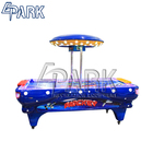 Tabletop ticket redemption competitive sports game coin operated machine EPARK air ice hockey simulator