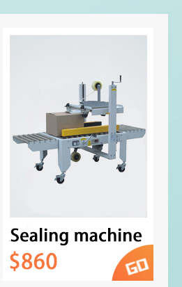 ماكينة ربط الصناديق العمودية التلقائي حزام بلاستيكي آلة الربط/آلة الربط سعر المصنع