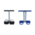 Sit Up Trainer Spring Expander Home Bodybuilding Equipment Complete Fat Burning With Adjustable Tensile Tube Relieve Post