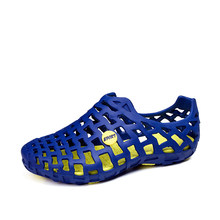 UYOYU/брендовые баскетбольные кроссовки для мужчин с высоким берцем, спортивные дышащие кроссовки Jordan Hombre, Спортивная мужская обувь, удобные ...(Китай)