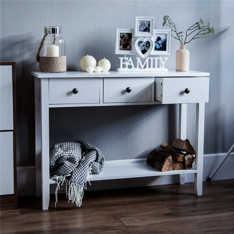 Wooden Furniture Console Table Wooden Console Table Drawer Wooden Console Table Designs For Living Room