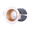CE RoHs Low Price Dimmable Rotating Narrow Beam 9W 15W COB Ceiling Spot Light Recessed Lamp LED Spotlight