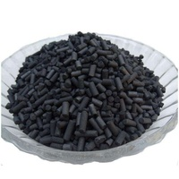 China Suppliers Activated Carbon
