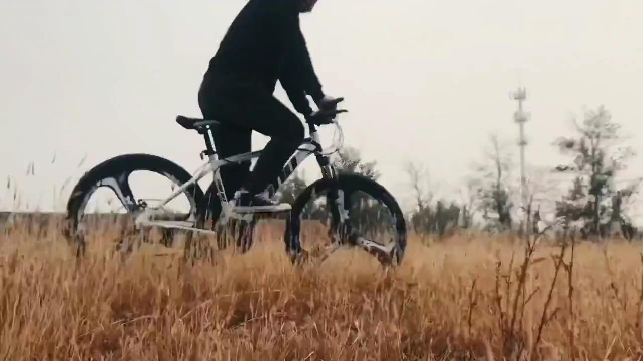 2020 yeni tasarım bisiklet iç tüp dağ bisikleti, bisikletler için erkekler bisikletler %