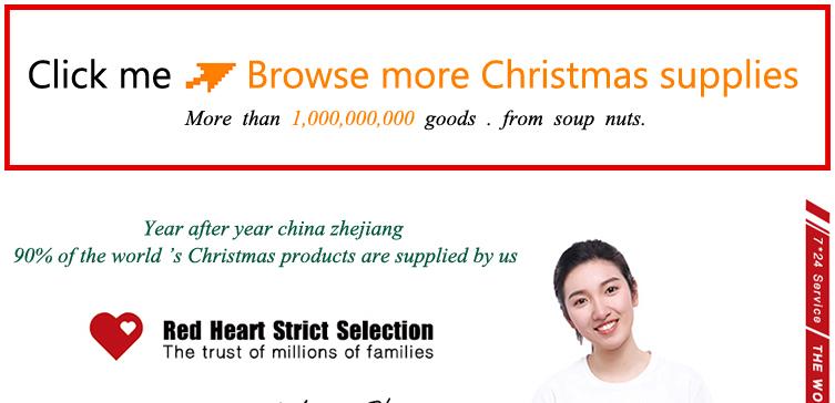 Desain Bola Natal Ornamen dengan Cetak Baru Natal Dekorasi Pesta Pernikahan Dekorasi Pecah Bola untuk Liburan