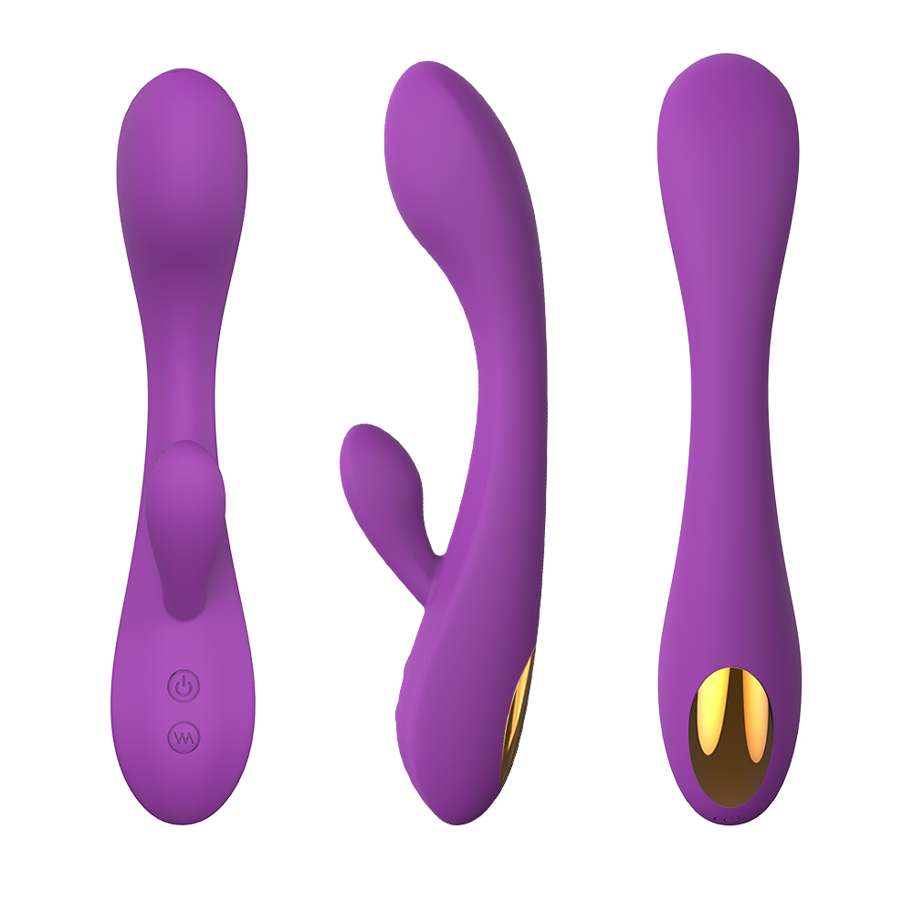 adult toys rabbit vibrator