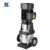 CDL/CDLF Vertical Multistage Stainless Steel Heating Circulating Pump