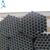 pre galvanized steel pipe tubes