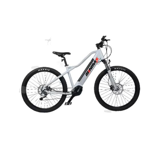 EN15194 250W 36V 10.5Ah छिपा बैटरी इलेक्ट्रिक बाइक, ई बाइक 27.5 थोक फैक्टरी ebike, सस्ते बिजली साइकिल ई साइकिल UL2272