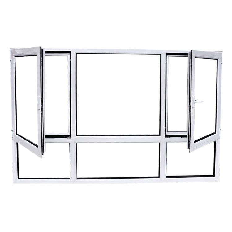 casement window 2.jpg