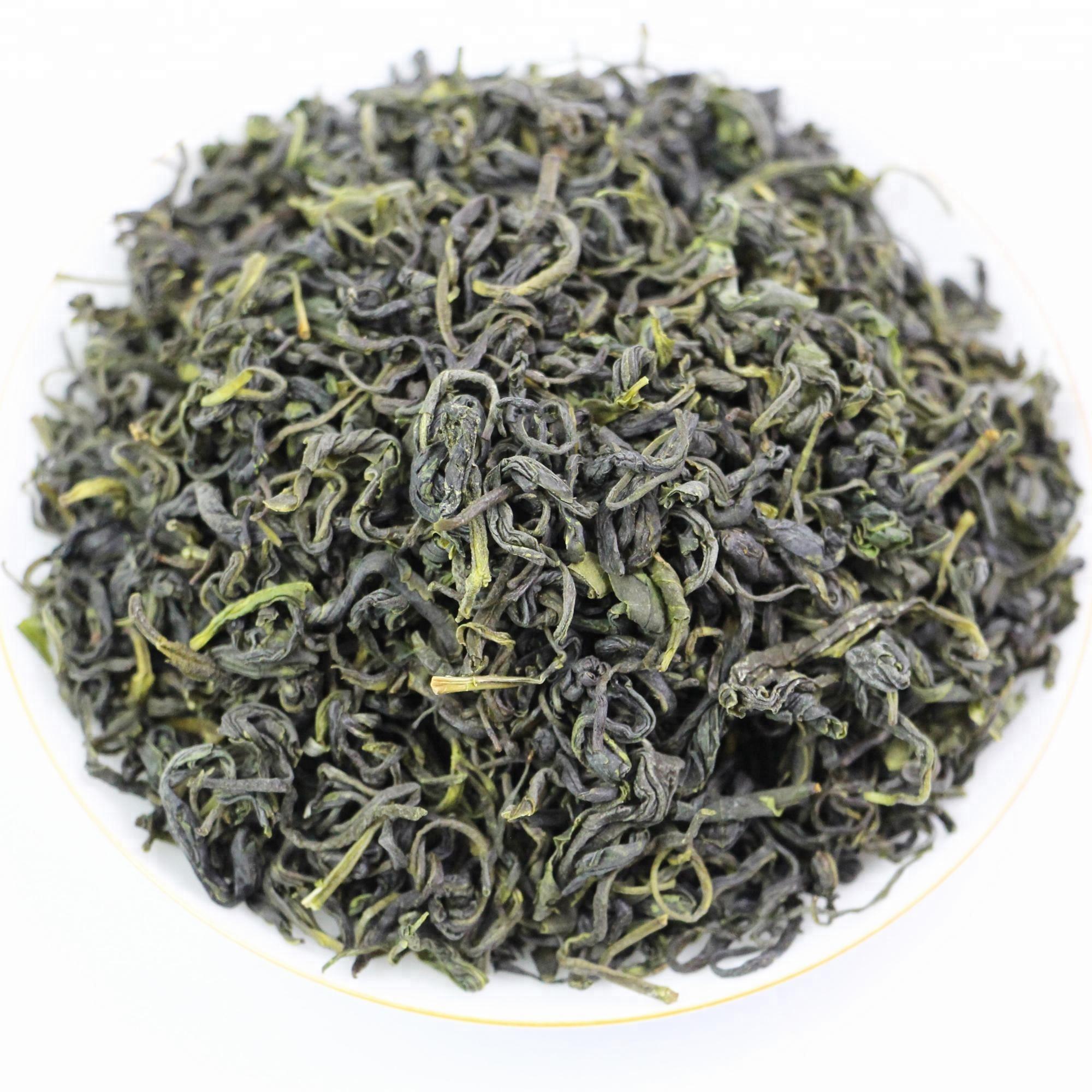 Best tea websites green tea halal cleanse tea green - 4uTea | 4uTea.com