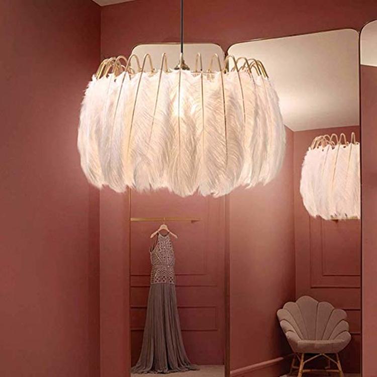manualidades Compre mayor colgantes al Venta lamparas por 7bfY6gvy