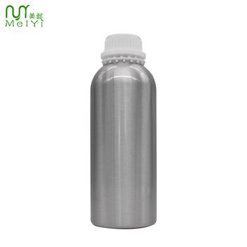 High quality hot sale Wusheng peptide Palmitoyl pentapeptide-4 Anti-aging anti-wrinkle Cosmetic raw materials 214047-00-4, 1kg