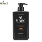 MASC. Private Label Organic Argan Oil Hydrating Hair Conditioner Hair Care Treatment Conditioner
