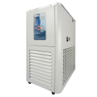 Cool Water Chillers Water Chiller Water Chiller China Made Lab Cool Industrial Water Chillers