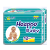 /product-detail/fiesta-baby-diaper-top-selling-products-baby-diapers-in-south-africa-62344080375.html