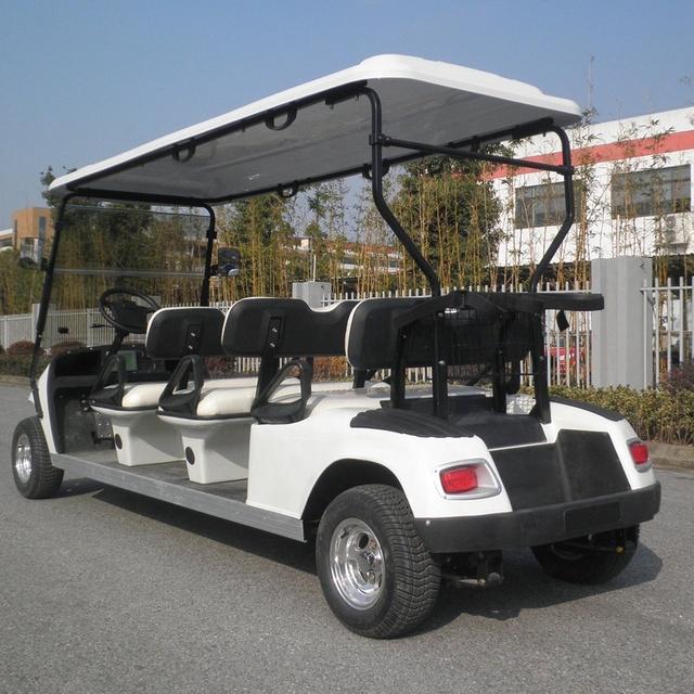 Autoselect 6930066B Chariot de d/éplacement moto 560 Kg 360/°