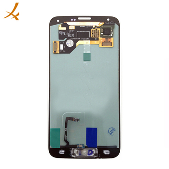 Phone Lcd Screen Display For Samsung Galaxy S5 Mini G800 Touch Screen Replacement