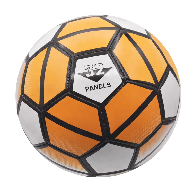 2020 Best Quality Match <strong>Football</strong> Size 5 Customized LOGO Printing Soccer Ball For Training