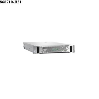 868710-b21 Hpe Proliant Dl380 Gen10 4110 1p 32gb-r P816i-a 12sff 2*800w Ps  Base Server - Buy 868710-b21,Dl380 Gen10,4110 Product on Alibaba com