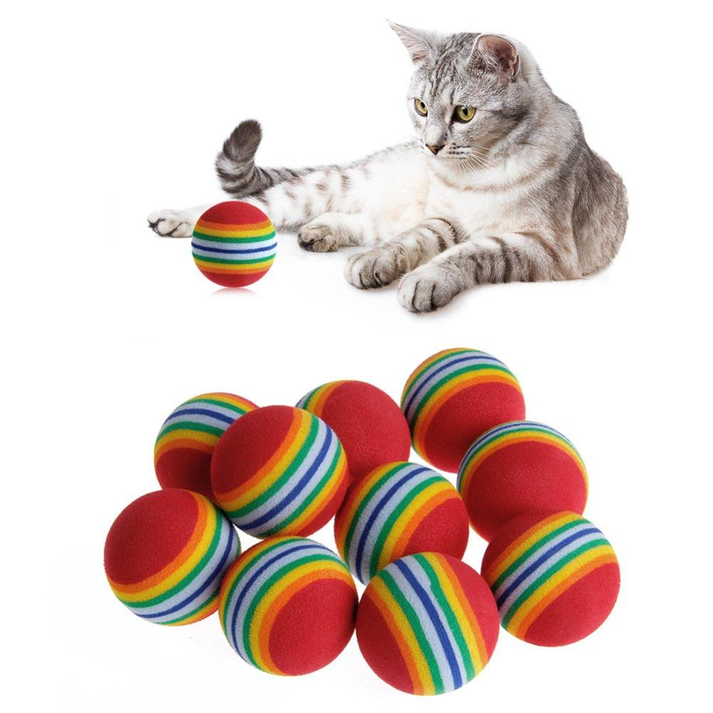 мячи для кошек картинки арендовать