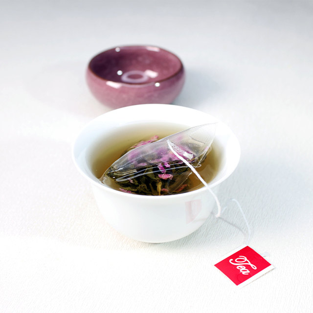 The best quality Qimen black tea 100% pure rose black tea wholesale - 4uTea | 4uTea.com