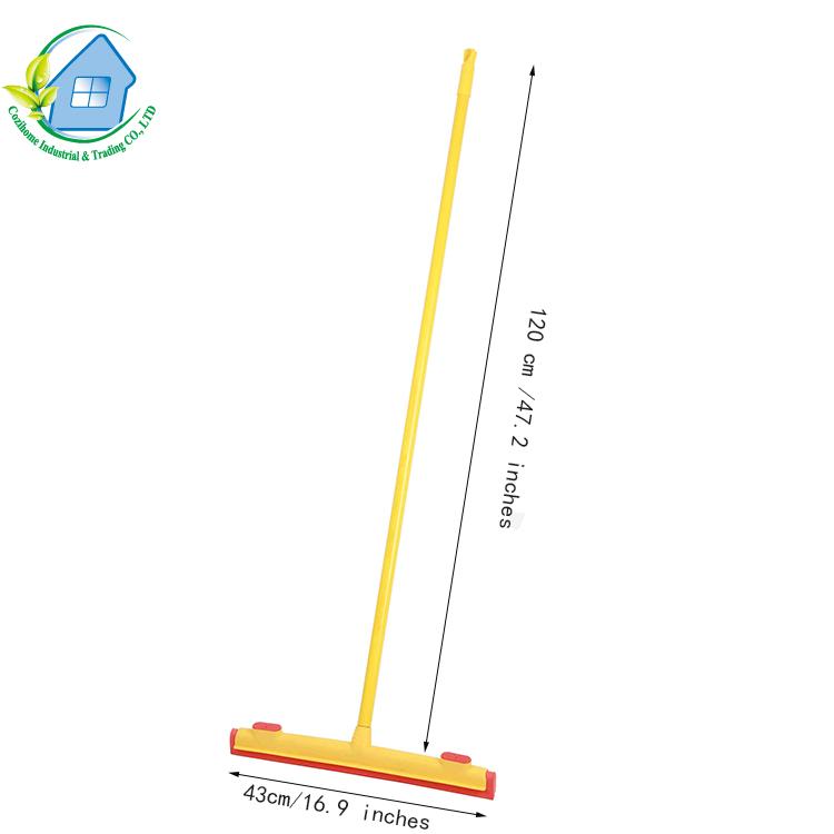 120 см ручка Eva оптовая продажа пол ракель
