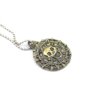 GFT custom gold silver antique copper metal zinc alloy sports medal