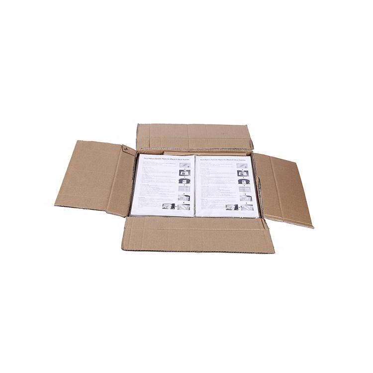 Поставка с фабрики A4 переводная бумага футболка темная переводная бумага темная хлопковая переводная бумага