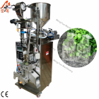 Hand Machine China Professional Manufacturer Non Washing Hand Sanitizing Gel Filling Machine