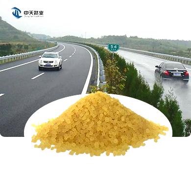 良質色オレンジビチューメン道路建設のためのアスファルト 70 100 60/70 在庫