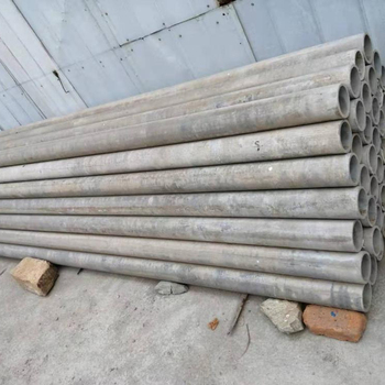 Fibre Reinforced Concrete Pipe Without Asbestos - Buy Fiber Cement  Pipe,Fibre Reinforced Concrete Pipe,Concrete Pipe Product on Alibaba com
