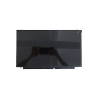 BOE 30 Pins NT156FHM-N41 15.6 Inch Full HD Display Laptop Display LCD Screen For Industrial and Laptop
