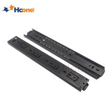 di/ámetro de 23-25 mm Lote de 8 deslizadores para muebles Design61