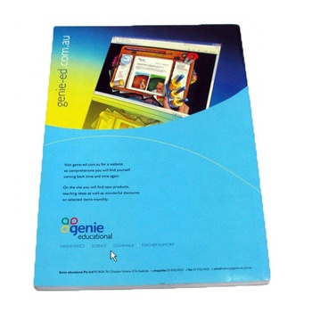 Wood Inspection High Contrast Baby Address Book Printing Services