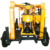 Geotechnical machinery oil drilling equipment/diamond drill rigs for sale