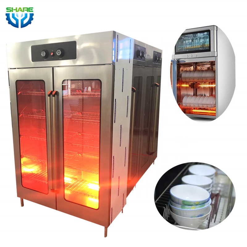 Dish Sterilizer Kitchen Disinfection Cabinet Buy Dish Sterilizer Disinfection Cabinet Kitchen Disinfection Cabinet Dish Disinfection Cabinet Product On Alibaba Com
