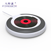 portable person for car mobile phone car cd player