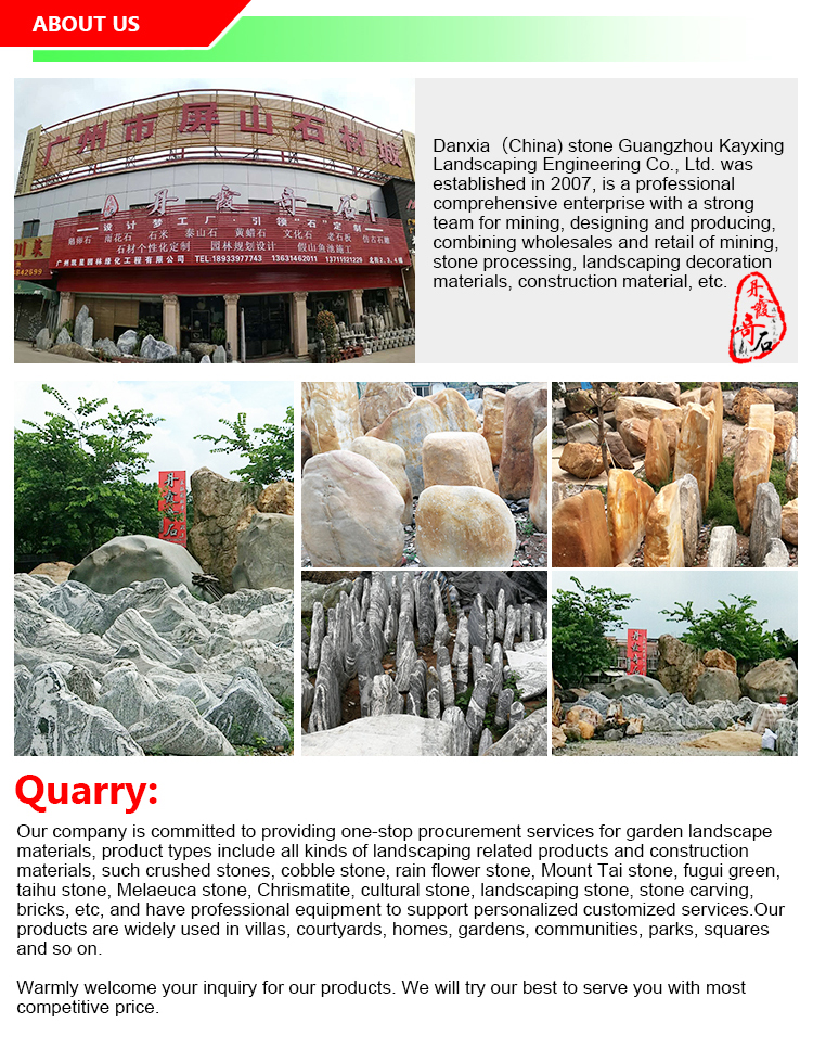 2019 จีนผู้ผลิตคุณภาพสูง Maifan หินน้ำกรอง