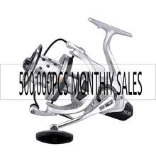 2 Pack Daiwa ADP17LCB Accudepth Plus Série B MFQH Levelwind MOULINET TRAINE
