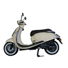 /product-detail/2020-new-popularity-hot-sale-products-4-stroke-125cc-gas-scooter-1600090385498.html