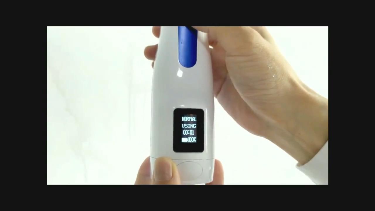 Оптовая продажа зубная нить портативный зубные воды палочки ирригатор для полости рта беспроводные зуб воды flosser 200 мл ёмкость