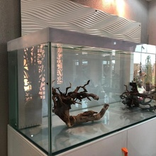 Factory Wholesale Exporteren Aquarium <span class=keywords><strong>Visteelt</strong></span> <span class=keywords><strong>Tank</strong></span>
