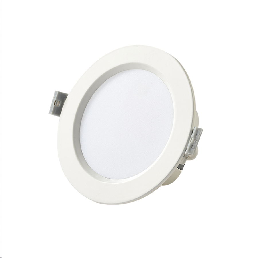 Cheap Price Commercial Lighting Recessed Mount Ce 18 Watt Led Downlight